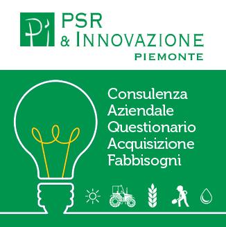PSR & INNOVAZIONE
