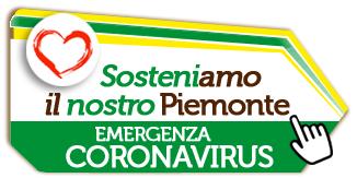 Solidarietà - Cuneo