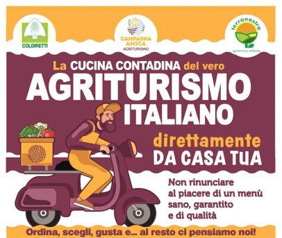 Agriturismo a casa tua Novara Vco