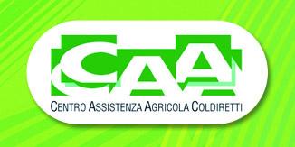 CAA - Coldiretti Piemnte