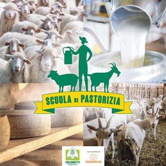 Scuola di Pastorizia