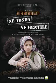 Né Tonda né Gentile