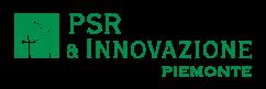 PSR & Innovazione Piemonte s.r.l