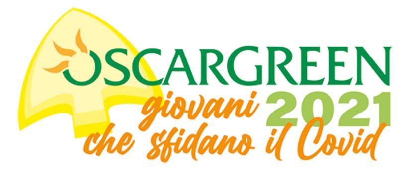 Oscar Green 2021